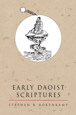 Early Daoist Scriptures