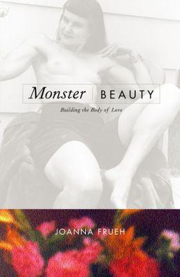 Monster/Beauty
