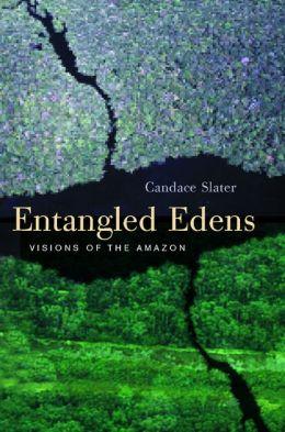 Entangled Edens
