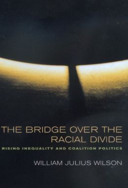 The Bridge over the Racial Divide: Rising Inequality and Coalition Politics