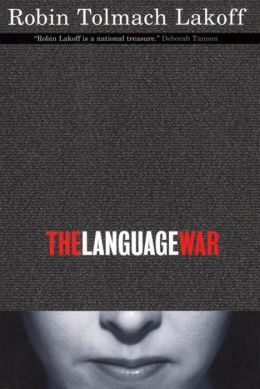 The Language War