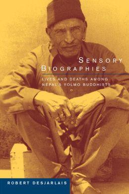 Sensory Biographies