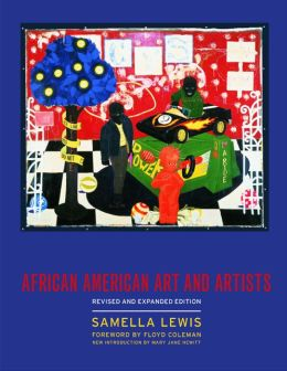 African American Art and Artists