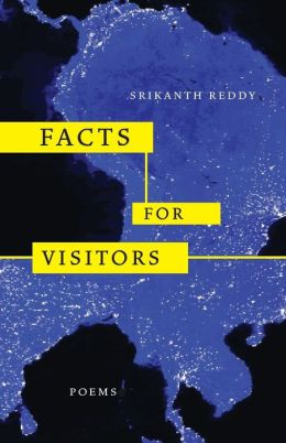 Facts for Visitors: Poems