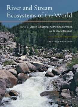 River and Stream Ecosystems of the World
