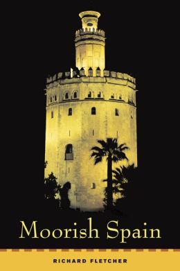 Moorish Spain