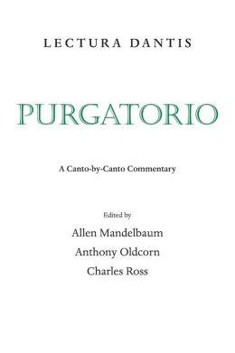 Lectura Dantis: Purgatorio
