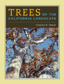 Trees of the California Landscape