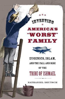 Inventing America's