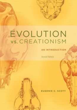 Evolution vs. Creationism: An Introduction