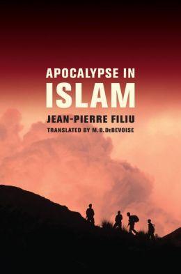 Apocalypse in Islam
