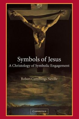 Symbols of Jesus: A Christology of Symbolic Engagement