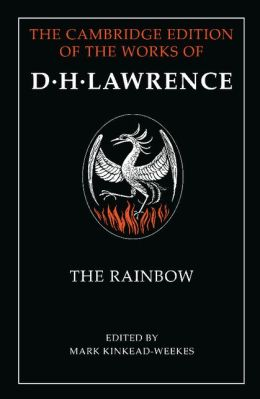The Rainbow Parts 1 and 2