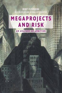 Megaprojects and Risk: An Anatomy of Ambition
