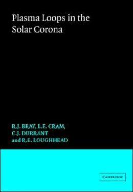 Plasma Loops in the Solar Corona