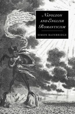 Napoleon and English Romanticism
