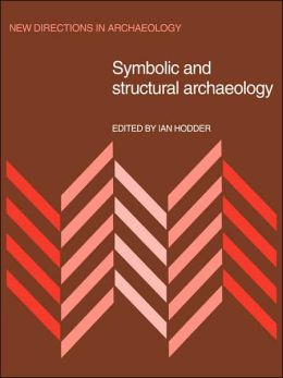 Symbolic and Structural Archaeology
