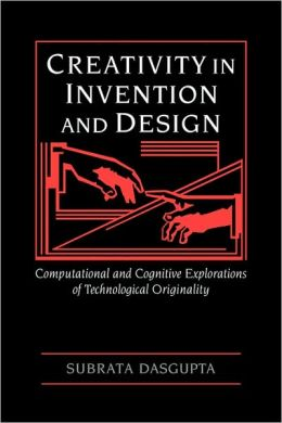 Creativity in Invention and Design