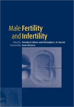 Male Fertility and Infertility