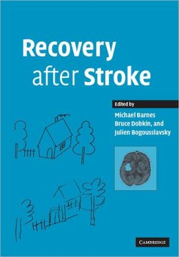 Recovery after Stroke