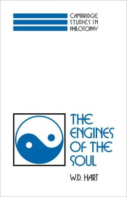 The Engines of the Soul