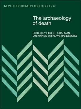 The Archaeology of Death