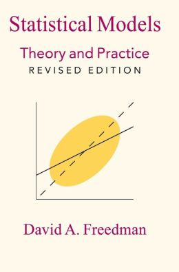 Statistical Models: Theory and Practice