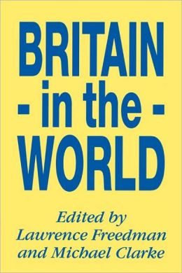 Britain in the World