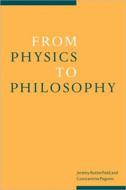 From Physics to Philosophy