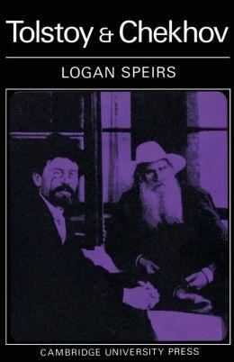 Tolstoy and Chekhov