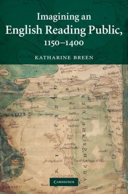 Imagining an English Reading Public, 1150-1400