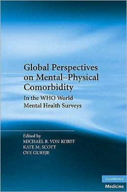 mental health term paper