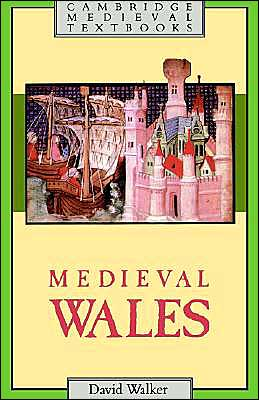Medieval Wales