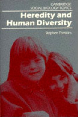 Heredity and Human Diversity