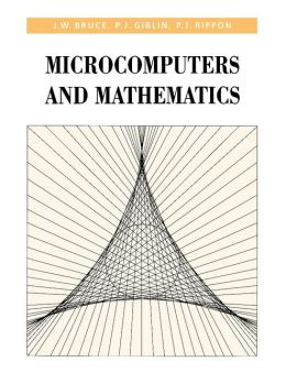 Microcomputers and Mathematics