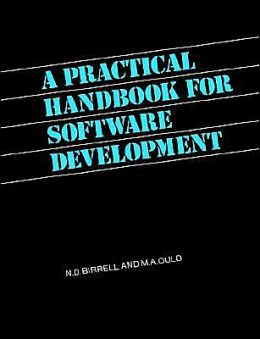 A Practical Handbook for Software Development