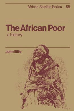 The African Poor: A History