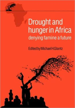 Drought & Hunger in Africa