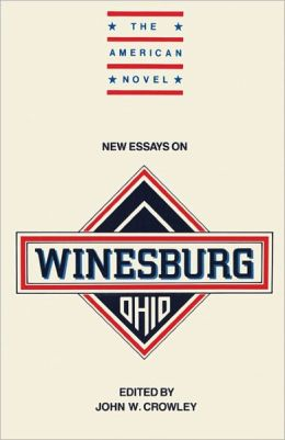 New Essays on Winesburg, Ohio