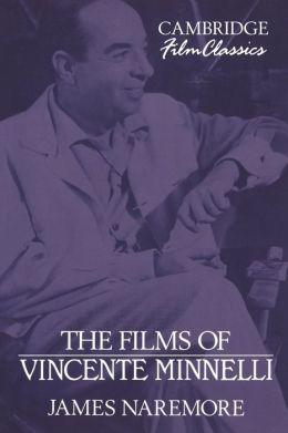 The Films of Vincente Minnelli