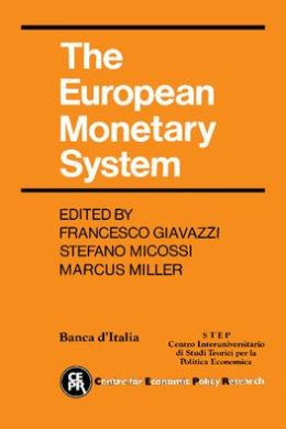 The European Monetary System