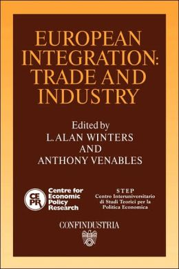 European Integration: Trade and Industry