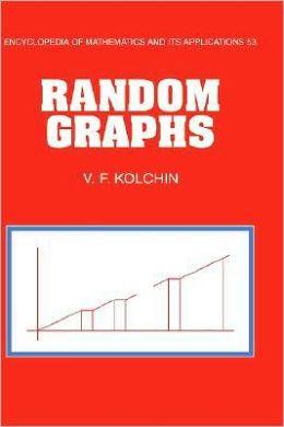Random Graphs