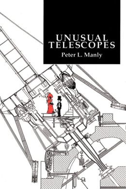Unusual Telescopes