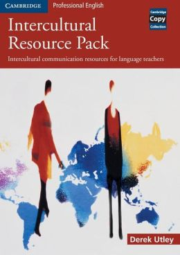 Intercultural Resource Pack: Intercultural communication resources for language teachers
