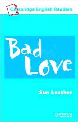 Bad Love Level 1 Audio Cassette