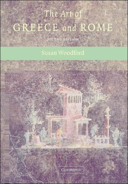 The Art of Greece and Rome
