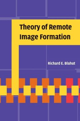 Theory of Remote Image Formation