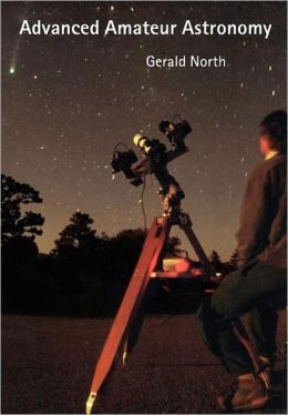 Advanced Amateur Astronomy