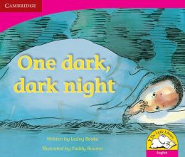 One Dark, Dark Night
